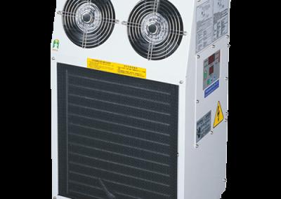 air-conditioner-01