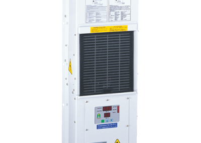 air-conditioner-02