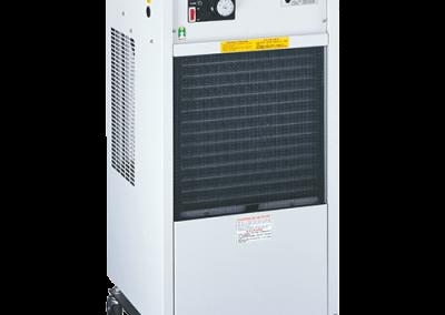 dedicated-oil-cooler-for-edm-03