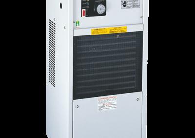 dedicated-oil-cooler-for-edm-04