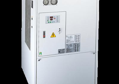 oil-cooler-02